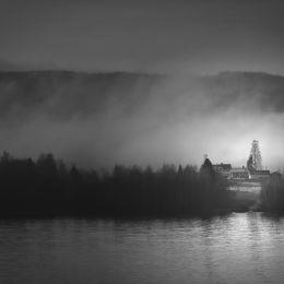 GursuShots - Best of Black & White  och Art of Photography