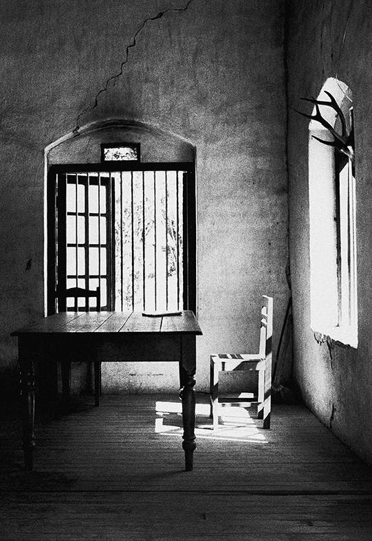 © Josef Friedinger Plats/datum: Burma 1998 Bildmått 32x50 cm Teknik: Digital c-print Montering: Svart träram 50x70 cm, Obegränsad upplaga Signerad: Ja Pris: SEK 4 000