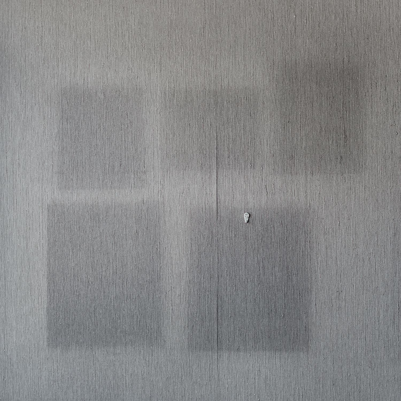 © Hanna Lilja Titel: Utan titel Plats/Datum: Stockholm, 2019 Bildmått: 40x40 cm Teknik: Arkivbeständig pigmentbläckutskrift Montering: Träram med passepartout 50x50 Upplaga: 15 Signerad: Ja Pris: SEK 3600