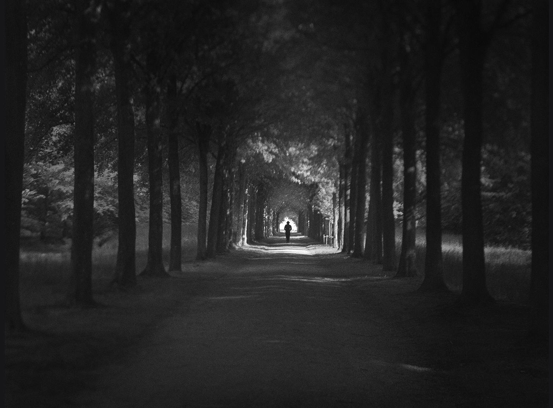 © Johan Strindberg; Utan titel   Plats/Datum: 2015   Bildmått: 50x68 cm  Teknik: Arkivbeständig bläckstråleutskrift   Montering: Träram med passepartout 65x85 cm Upplaga: 15 + 2 AP Signerad: Ja  Pris: SEK 11 500 (oinramad bild SEK 9 000