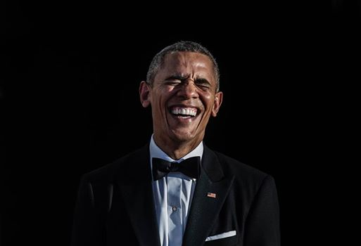 © Axel Öberg  Titel: Obama Obama Washington 2016 Bildmått: 50x70 cm Teknik: Digital C-print Montering: Säljs oinramad  Upplaga 20 Signerad: Ja  Pris: SEK 4500