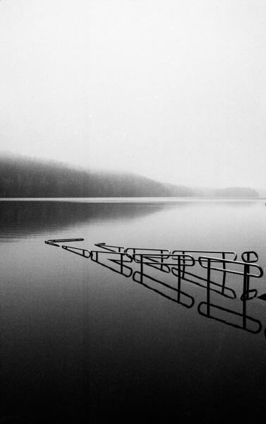 © Milton Vestbrant
