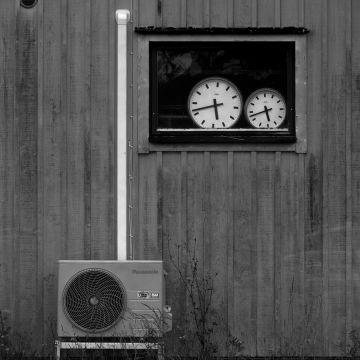 Arbetsnamn Löttorp – DAWID