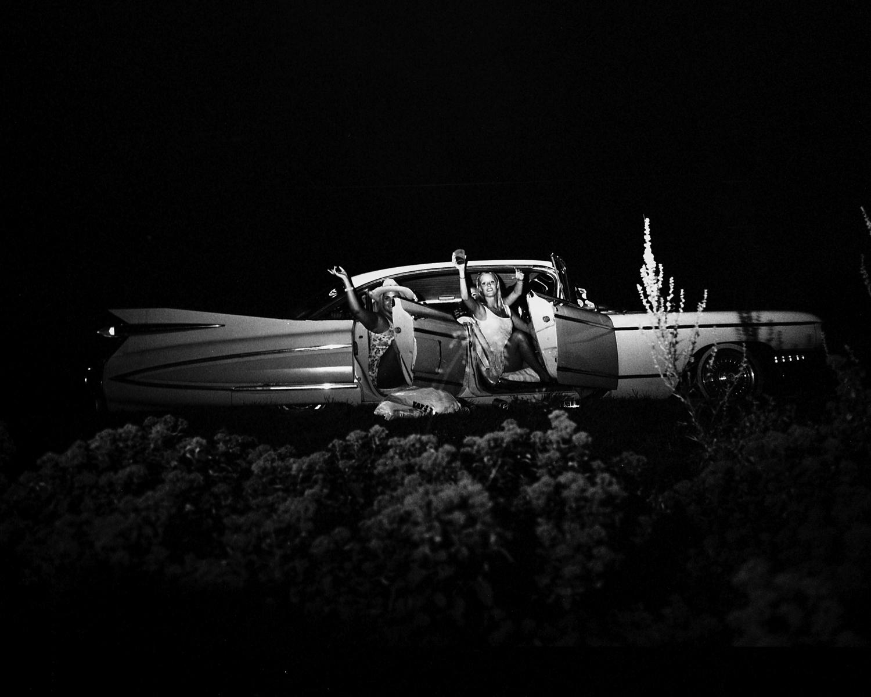 84. Ola Billmont.  Rättvik 2014.  Utropspris: 7 000:- Bildmått: 87×70 cm / Inramad.  Arkivbeständig pigmentbläckutskrift fodrad på kapaskiva. Edition 3/7. Signerad.
